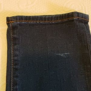 J Brand Jeans - Very Good Condition J Brand Skinny Jeans - Size 31